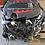 Moteur complet  AUDI RS6 4.0 TFSI CWU