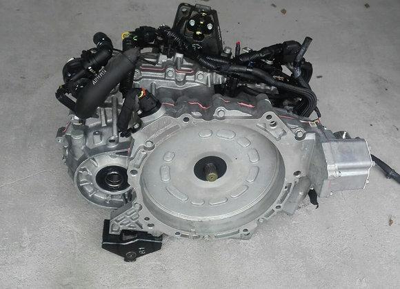 Boite de vitesse auto KIA OPTIMA HYBRID 2,0L