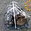 Bloc moteur nu culasse NAVARA D40 3.0 DCI V6 V9XA