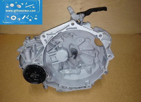 Boite de vitesse manuelle VW CADDY 2.0SDI