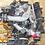 GMC YUKON SIERRA EXPRESS 6.5 TD HUMMER H1