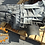 Boite de vitesses AUDI MULTITRONIC 2.5 TDI V6  01J301383S