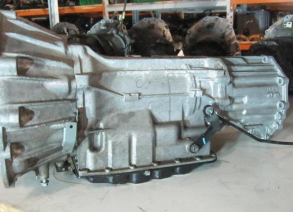 Boite de vitesse INFINITI FX35