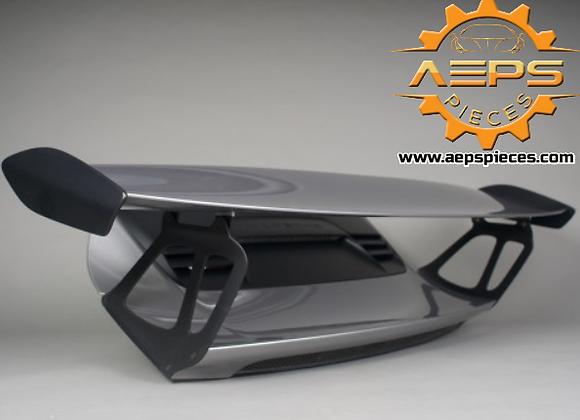 SPOILER PORSCHE GT3 RS