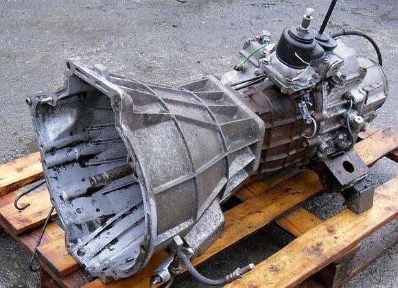 Boite de vitesse LAND ROVER DEFENDER 2.5 Td5