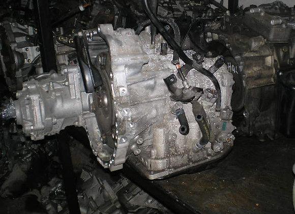 Boite Automatique TOYOTA RAV 4 2.0 16V