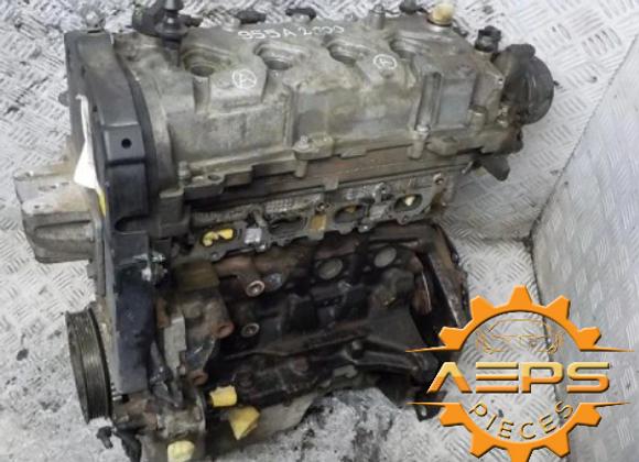 Bloc moteur nu culasse ALFA ROMEO 1.4 TURBO 955A2000