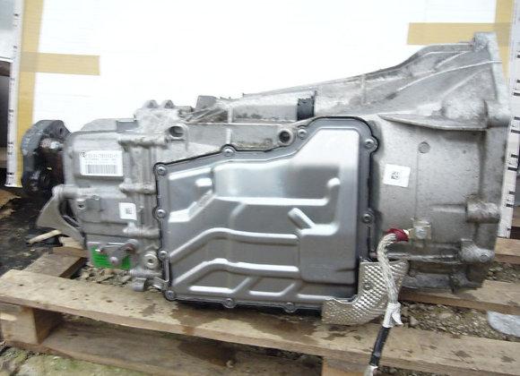 Boite de vitesse auto BMW M4 F80