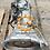 Boite de vitesses manuelle TOYOTA LAND CRUISER 100 4.2 TD