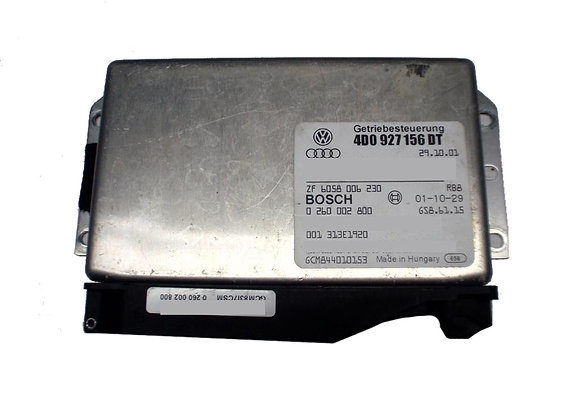 Calculateur électronique VW AUDI 4d0927156dt