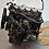 Moteur complet IVECO DAILY III 2.8 TD 8140.43c 35C11