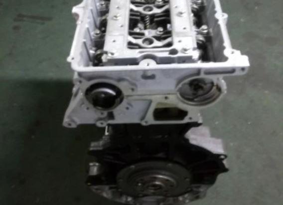 Engine block bare cylinder head FORD TRANSIT 2.2TDCI EURO5