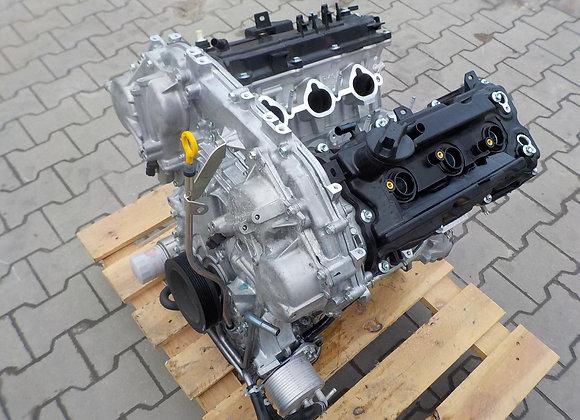 Bloc moteur nu INFINITI Q50 HYBRID 3.5 V6