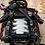 Moteur complet AUDI S8 5,2 FSI V10 BSM