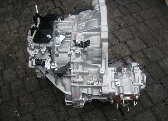 Boite de vitesse automatique TOYOTA RAV4