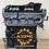 Bloc moteur nu culasse VW AUDI 2.0 TDI CFFD