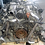 Thumbnail: Moteur complet AUDI A8 4.2TDI BVN