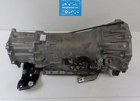Boite de vitesse auto INFINITI Q50 2.2d