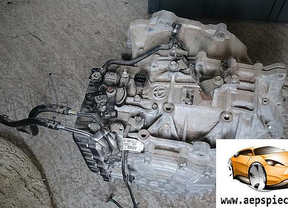 Boite de vitesse auto HYUNDAI SONATA 2,4GDI