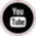 iconfinder_youtube_social_media_4283912.