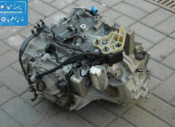 Boite de vitesse auto RENAULT KANGOO III