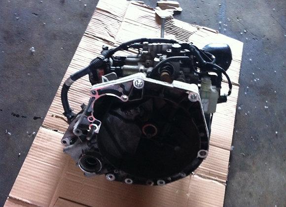 Boite de vitesse auto FIAT 500 1.2MPI