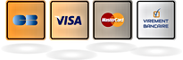 Logo-Paiement-AEPS.png