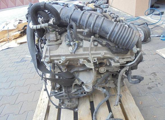 Moteur complet LEXUS GS 450H