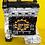 Bloc moteur nu culasse MERCEDES SPRINTER 2.2 CDI 651956