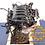 Moteur complet BMW X5 E70 3.0 D M57D30 306D5 286CV