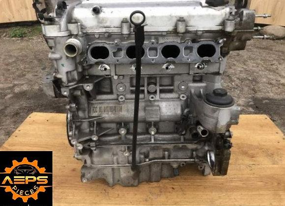 Bloc moteur nu culasse ALFA ROMEO 159 1.9 JTS 939A6000