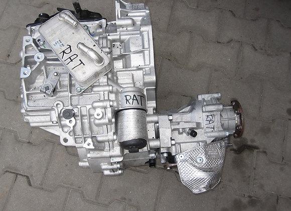 Boite de vitesse auto AUDI S3 2.0TSI RAT