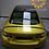 Carrosserie arriere complete BMW M4 F82
