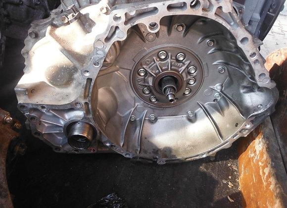 Boite de vitesse auto TOYOTA AVENSIS T27 2.0 VVTi