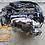 Moteur complet BMW SERIE II 2.0D F46 B47C20A FRANCE ALLEMAGNE BELGIQUE SUISSE