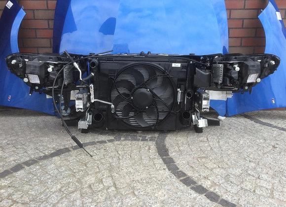 Face avant complete BMW SERIE 1
