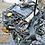 Moteur complet NISSAN X-TRAIL T31 2.0 DCI M9RD833