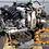 Thumbnail: Moteur complet JEEP Cherokee WK2 3.0 CRD VM63D