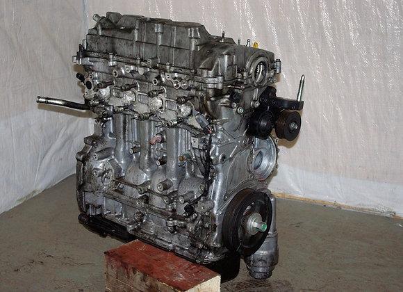 Bloc moteur nu TOTOTA RAV4 III 2.2 D4D