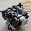 Moteur complet MERCEDES SPRINTER 3.0 V6 642896 319 519
