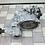 Thumbnail: Boite de vitesses auto KIA SPORTAGE III 2,0 GDI 4X4