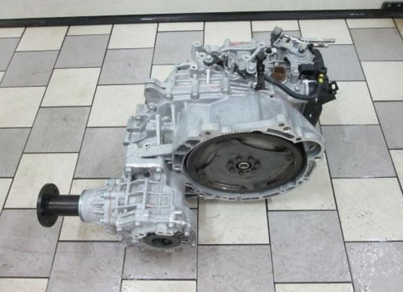 Boite de vitesses auto KIA SPORTAGE III 2,0 GDI 4X4