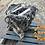 Bloc moteur nu culasse MERCEDES 3.5L 276956
