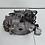 Thumbnail: Boite de vitesse auto KIA OPTIMA 2.0 HYBRID