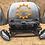 FACE AVANT COMPLETE VW POLO 2019 2G