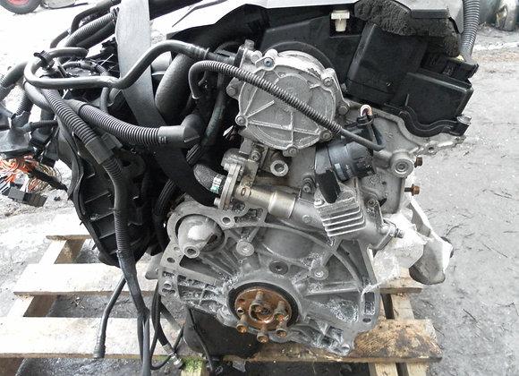 Moteur complet BMW 116i E87