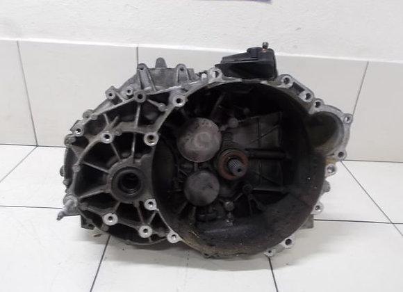 Boite de vitesse manuelle VOLVO V40 2.0D