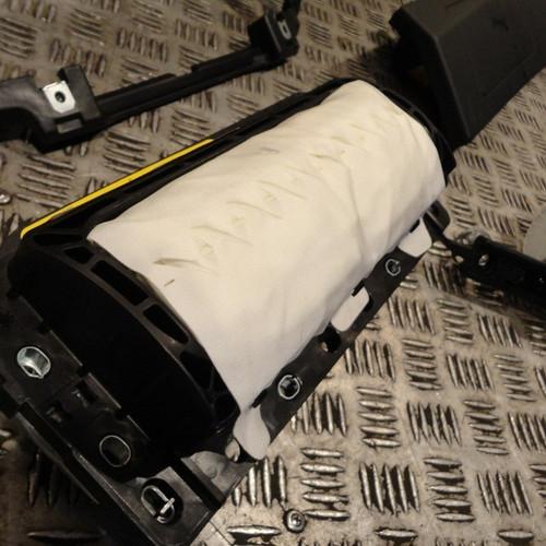 casse auto france moteur boite de vitesses www allomoteur com divers porsche. Black Bedroom Furniture Sets. Home Design Ideas