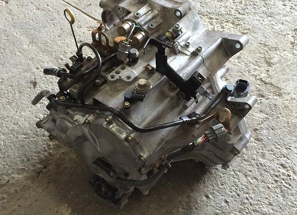 Boite de vitesse auto HONDA 3.5 V6 B7YA