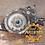 Boite de vitesses automatique MERCEDES CLASSE B 722800